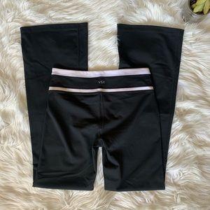 Victoria's Secret VSX Sexy Sport Fitness Yoga Pant